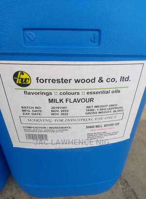 Milk Flavour | Meals & Drinks for sale in Lagos State, Ikotun/Igando