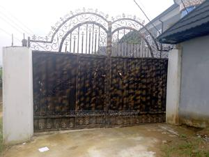 4 Units of Two Bedroom Flat for Sale at Ekorinim   Commercial Property For Sale for sale in Cross River State, Calabar