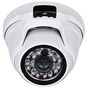 CCTV Installation | Building & Trades Services for sale in Abuja (FCT) State, Garki 2