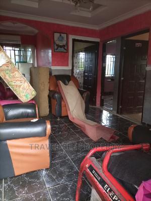 Serivec Apartment at Ibeju Lekki | Short Let for sale in Lagos State, Ibeju