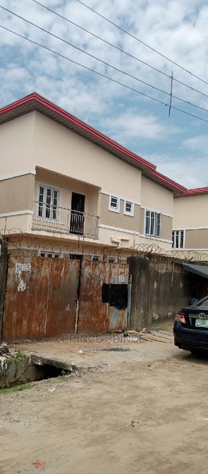 Furnished 3bdrm Block of Flats in Surulere for Sale   Houses & Apartments For Sale for sale in Lagos State, Surulere