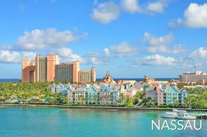Bahamas Visa Available! | Travel Agents & Tours for sale in Abuja (FCT) State, Nyanya