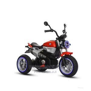 Kids Fashion Bike | Toys for sale in Lagos State, Apapa