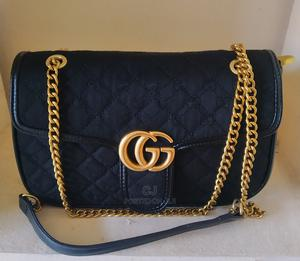 Gucci Shoulder/Hand Bag | Bags for sale in Lagos State, Surulere