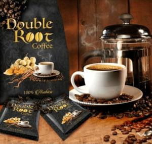 Double Roots Coffee   Sexual Wellness for sale in Lagos State, Shomolu