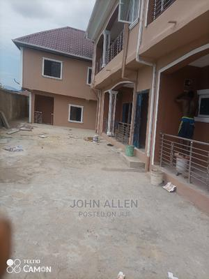 1bdrm Maisonette in Greenville Estate, Ajah for Rent   Houses & Apartments For Rent for sale in Lagos State, Ajah