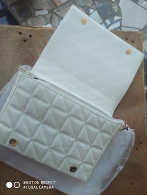 Zara Shoulder/Hand Bags   Bags for sale in Lagos State, Ajah