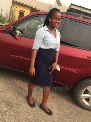 Housekeeping Cleaning CV | Housekeeping & Cleaning CVs for sale in Lagos State, Gbagada
