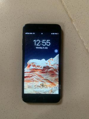 Apple iPhone 7 Plus 256 GB Black | Mobile Phones for sale in Lagos State, Ifako-Ijaiye
