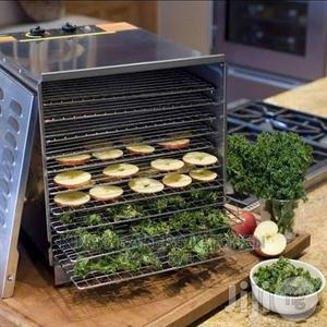 16trays Food Dryer   Restaurant & Catering Equipment for sale in Lagos State, Ikeja