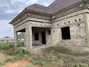 4bdrm Bungalow in Queen Estate, Lokogoma for Sale   Houses & Apartments For Sale for sale in Abuja (FCT) State, Lokogoma