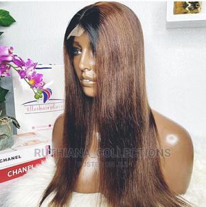 Human Hair   Hair Beauty for sale in Lagos State, Ojodu