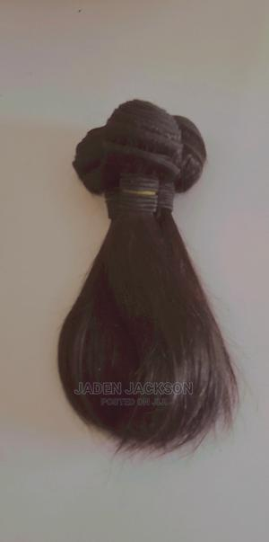 Straight Hairs With Vary Inches   Hair Beauty for sale in Delta State, Warri