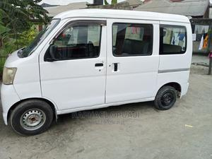 First Grade Diahatsu Hijet Bus | Buses & Microbuses for sale in Rivers State, Port-Harcourt