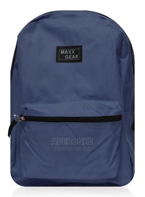 Classic Back Pack Bag for School | Babies & Kids Accessories for sale in Lagos State, Ikeja