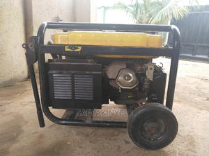 Firman Generator | Home Appliances for sale in Lagos State, Alimosho