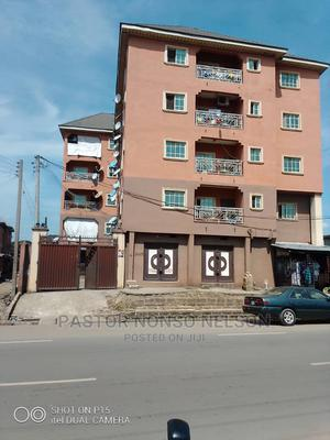 3bdrm Block of Flats in New Road Aba for Sale   Houses & Apartments For Sale for sale in Abia State, Aba North