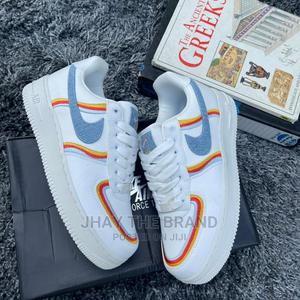 Quality Nike Air Sneakers | Shoes for sale in Anambra State, Onitsha