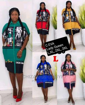 Quality Wears | Clothing for sale in Abia State, Umuahia
