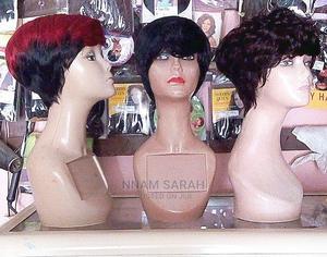 Lovely Score Cap | Hair Beauty for sale in Ogun State, Ifo