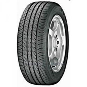 We Sale All Kinds of Vehicles Tires   Vehicle Parts & Accessories for sale in Anambra State, Nnewi