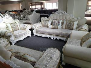 Chairs for Your Living Room   Furniture for sale in Lagos State, Orile