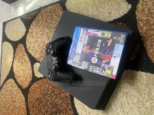 Playstation 4 (1TB)   Video Game Consoles for sale in Lagos State, Surulere
