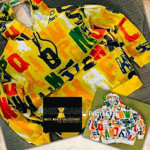 Quality Wears   Clothing for sale in Abia State, Umuahia