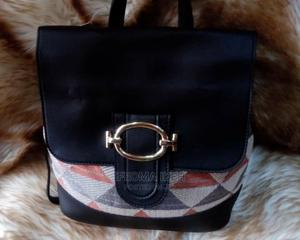 Small Bags | Bags for sale in Lagos State, Surulere