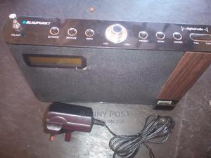 Blaupunkt Digital Radio | Audio & Music Equipment for sale in Kwara State, Ilorin West