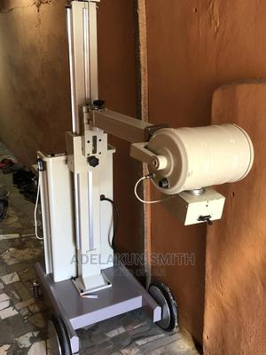 FS50 X-Ray Machine   Medical Supplies & Equipment for sale in Lagos State, Mushin