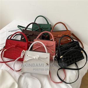 Mide Collections   Bags for sale in Lagos State, Mushin