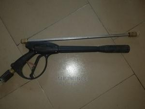Car Wash Gun   Vehicle Parts & Accessories for sale in Rivers State, Port-Harcourt