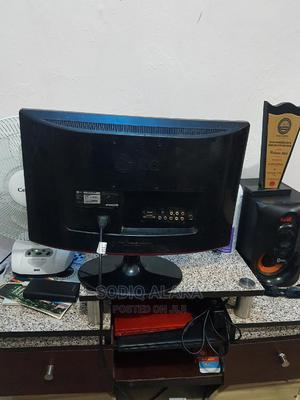 Lg Television for Sale | TV & DVD Equipment for sale in Lagos State, Ajah