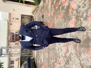 Internship | Internship CVs for sale in Abuja (FCT) State, Wuse