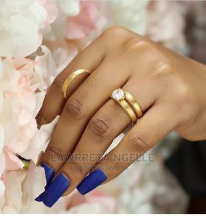 Wedding Rings | Wedding Venues & Services for sale in Ogun State, Ado-Odo/Ota