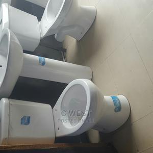 Water Flush System   Plumbing & Water Supply for sale in Lagos State, Apapa