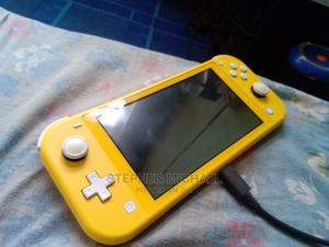 Nintendo Switch Lite | Video Game Consoles for sale in Abia State, Umuahia