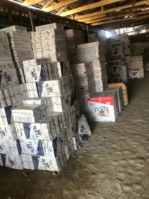 Tiles and Sanitary   Building Materials for sale in Lagos State, Ajah