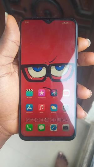 Xiaomi Redmi Note 9T 128 GB Gray | Mobile Phones for sale in Imo State, Owerri