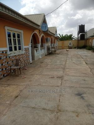 3bdrm Block of Flats in Kulodi, Alakia for Rent   Houses & Apartments For Rent for sale in Ibadan, Alakia