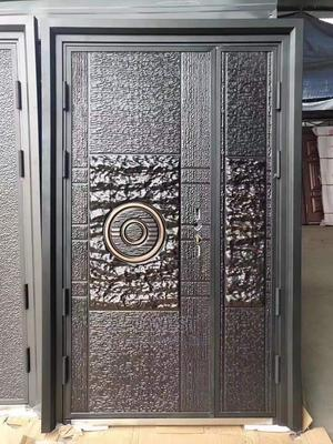 Copper Doors Available in Different Colors   Doors for sale in Lagos State, Orile