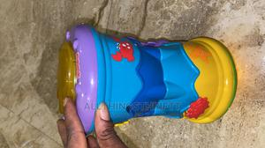 Tokunbo Uk Used Singing Drum Toy   Toys for sale in Lagos State, Ikeja