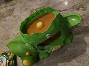 Uk Used Kiddies Toy   Toys for sale in Lagos State, Ikeja