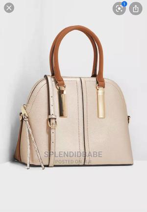 Quality Ladies Handbags   Bags for sale in Lagos State, Lagos Island (Eko)