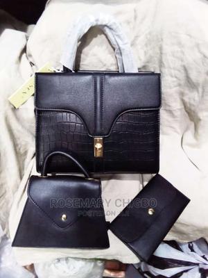 Ladies Bag   Bags for sale in Lagos State, Mushin