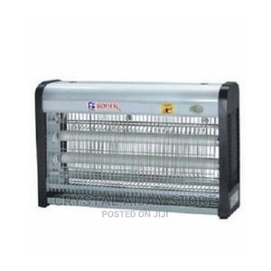 Sonik 40 Watts Mosquito and Insect Killer   Home Accessories for sale in Lagos State, Ogba