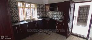 1bdrm Apartment in Medina, Gbagada for Rent | Houses & Apartments For Rent for sale in Lagos State, Gbagada