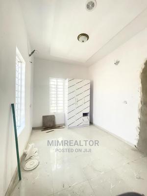 Furnished 4bdrm Duplex in Ikota Lekki for Sale   Houses & Apartments For Sale for sale in Lekki, Ikota
