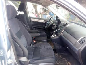 Honda CR-V 2010 Blue | Cars for sale in Lagos State, Isolo
